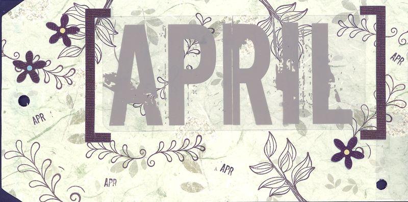 Apr 1